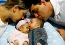 Mamãe Lígia: Quando a maternidade ultrapassa o 'aprender a cuidar de um filho'