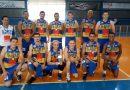 Basquete: Equipe DEC São José Adulto conquista o 3º lugar na Copa Difusão