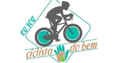 'Ciclistas do Bem' promove campanha para auxiliar 48 famílias que perderam o emprego em Tapiratiba