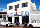 Empresa em expansão: Grupo Mega adquire carteira de clientes da MinasNet (antiga Outcenter) em São José