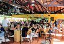 Em prol às famílias carentes: Centenas participaram de tradicional Almoço e Leilão