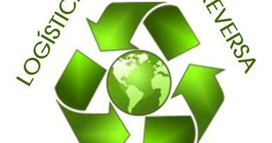 Logística Reversa: Dezenas de empresas já aderiram ao Programa