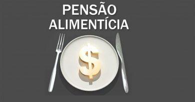 Pensão alimentícia: Advogado esclarece principais dúvidas sobre o assunto