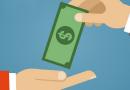 """Campanha """"Acertando suas Contas da ACI recuperou mais de R$ 17.000,00 em dívidas"""