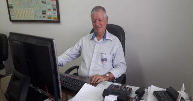 Antônio Fernando Nogueira Fontão: 50 anos de dedicação à Contabilidade