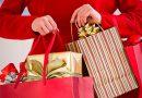 Vendas de final de ano: ACI destaca que foram superiores ao Natal de 2018