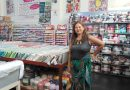 Paula Tecidos e Aviamentos: Do sonho do próprio negócio à realização de empreender