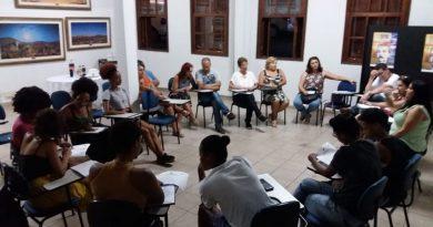 """Semana Euclidiana 2020: Tema será """"São José do Rio Pardo – Ponte de Travessias Culturais"""""""