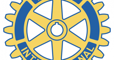 Rotary Internacional: 115 anos de comprometimento e dedicação em auxílio aos mais necessitados