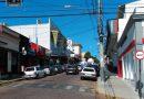 Enfrentando a Pandemia: Algumas lojas passam a oferecer outras formas de atendimento e vendas