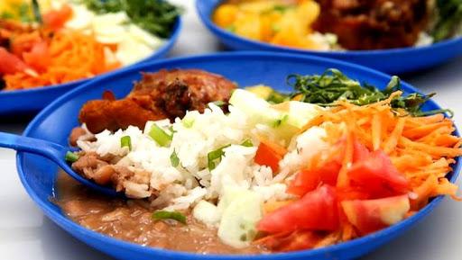 Vereador sugere ao Executivo a distribuição de refeições a alunos carentes da Rede Municipal
