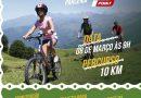 Rio Pardo promove 1º Pedal Alvinegro neste domingo, 8