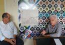 Cidade em Quarentena: Decreto limita funcionamento do comércio