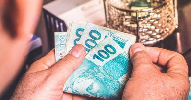 Auxílio Emergencial: início dos pagamentos está estimado para a 2ª quinzena do mês, segundo o Ministério da Cidadania