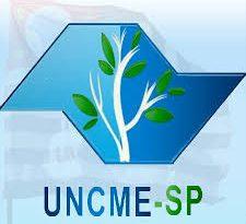 União Nacional dos Conselhos Municipais de Educação lança novo canal de interação