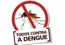 Epidemia de Dengue: Com 242 casos, SUCEN pretende realizar fumacê na próxima semana