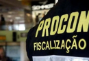 Vereadores entregam petição ao Procon para verificar preços dos combustíveis em Rio Pardo