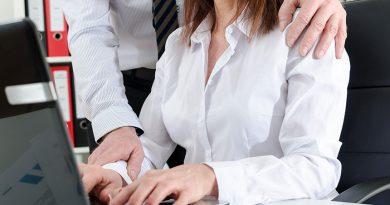 Assédio Sexual: Dr. Márcio Rioli explica sobre o crime, penas e como identificá-lo