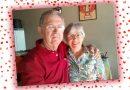 Para sempre namorados: Marlene e Pedro – 47 anos de vida a dois