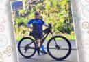 Do consultório à bike: Dra. Anelena Braghiroli conta como pedalar mudou sua vida