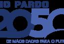 Projeto Rio Pardo 2050 chega às escolas rio-pardenses