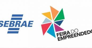 Feira do Empreendedor SEBRAE acontece on line e vai até dia 26
