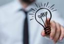 """""""Descomplique"""": SEBRAE promove capacitação empreendedora gratuita"""