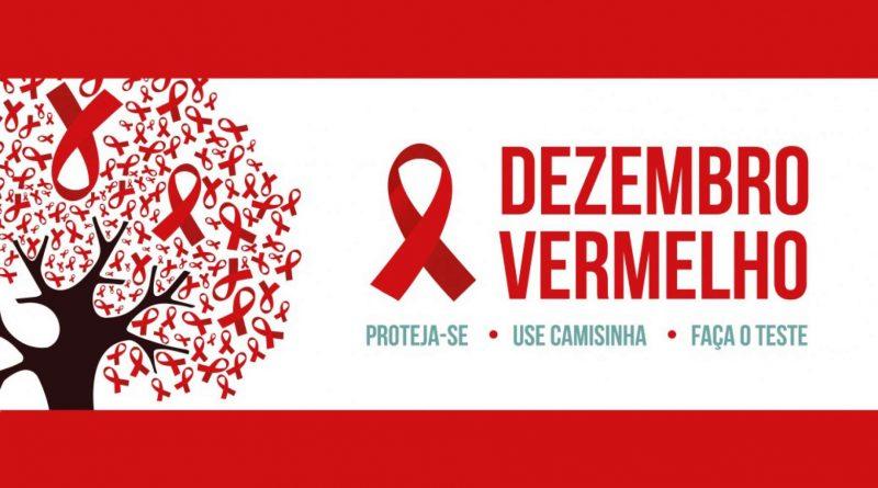 AIDS e Sífilis: Dr. Marcel Uchiyama e enfermeira Gisele Santos alertam ao diagnóstico e tratamentos