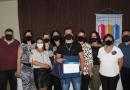 Projeto premia melhor aluno da Escola Pública com bolsa 100% em universidade