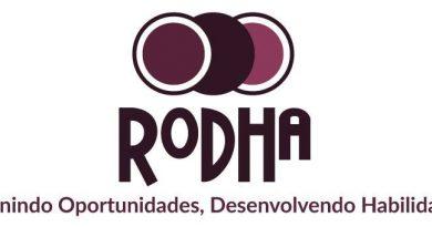 Projeto Rodha: Encomendas de pizzas podem ser feitas até quinta-feira, dia 3