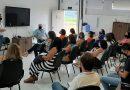Educação Municipal: Prefeito se reúne com gestoras e aborda projeto de melhoria nos prédios educacionais