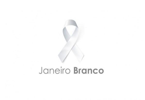 """Janeiro Branco: """"Procurar ajuda psicológica é um sinal de coragem e maturidade"""""""